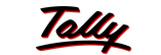 Tally.ERP9