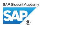 SAP - FINANCE