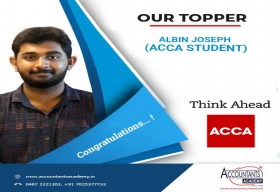 accountants acadeymy