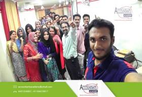 accountants academy