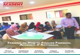accountantsacademy