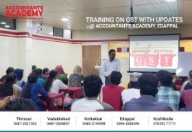 accountants accademy