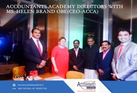 accountants academy