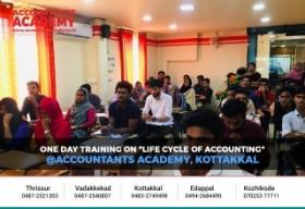 accountants accademy