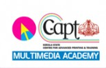 capt accounting course