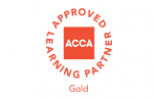 acca accounting course